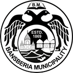 Bansberia Municipality